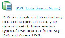 dsn-115000435010-1.png
