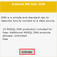 dsn-115000435010-5.png